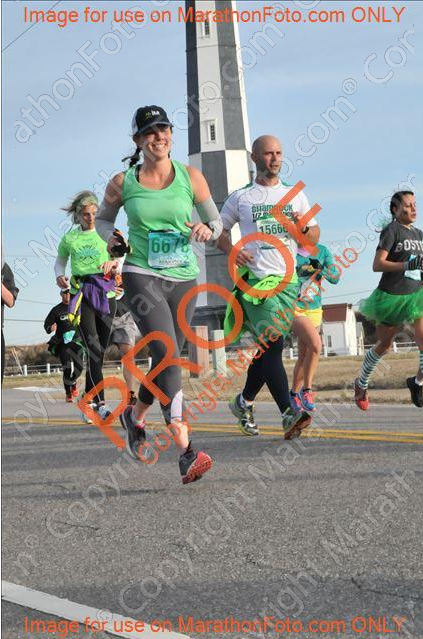 maybe my favorite race photo ever!