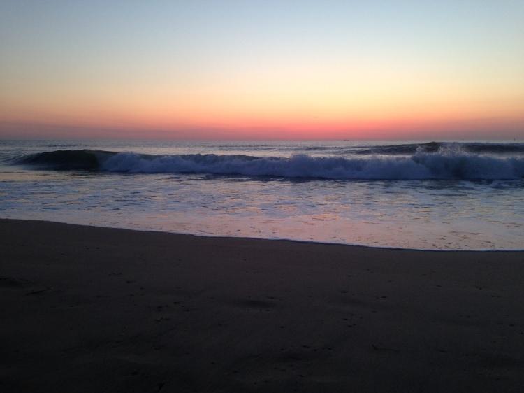 sunrisesurf